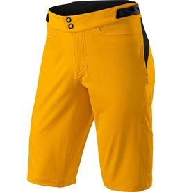Specialized Enduro Comp Shorts Gallardo Orange