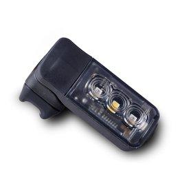 Specialized Stix Switch Headlight/Tail Light Black