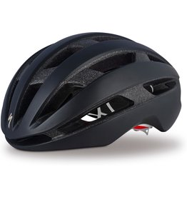 Specialized Women's Airnet Black / Rocket Red