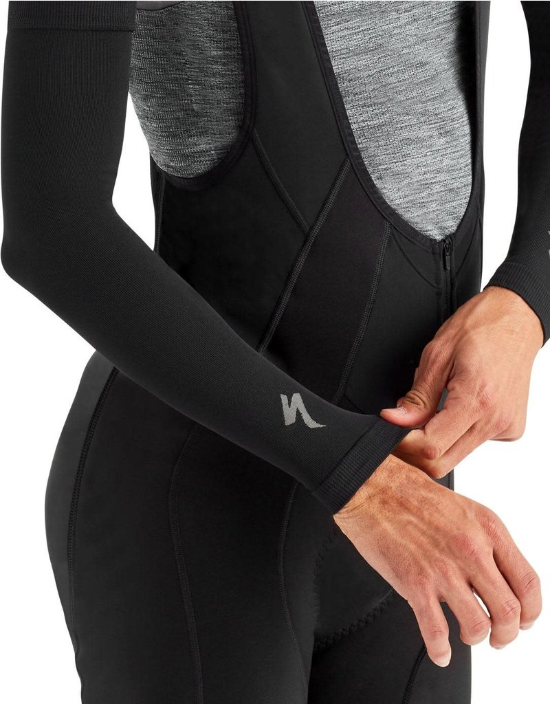Specialized Therminal Engineered Arm Warmers