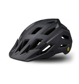 Specialized Tactic III Matte Black