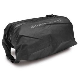 Specialized Burra Burra Drypack