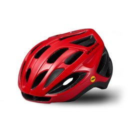 Specialized Align MIPS Gloss Red