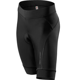 Specialized Women's RBX Sport Shorts Black Large