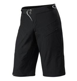 Specialized Demo Pro Shorts Black