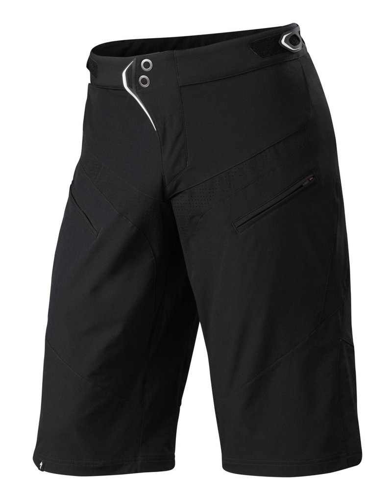 Specialized Demo Pro Shorts Black