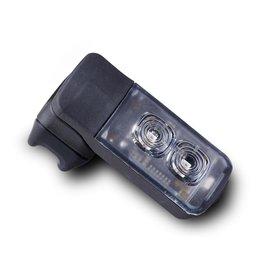 Specialized Stix Sport Tail Light