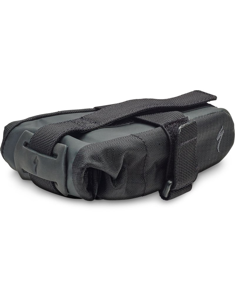 Specialized Seat Pack