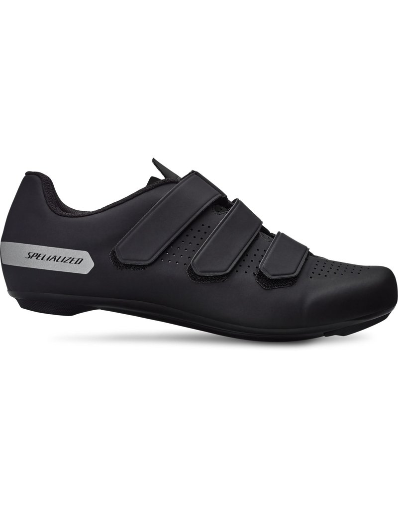 Specialized Torch 1.0 Road Shoes Black