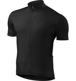 Specialized RBX Sport Jersey Black