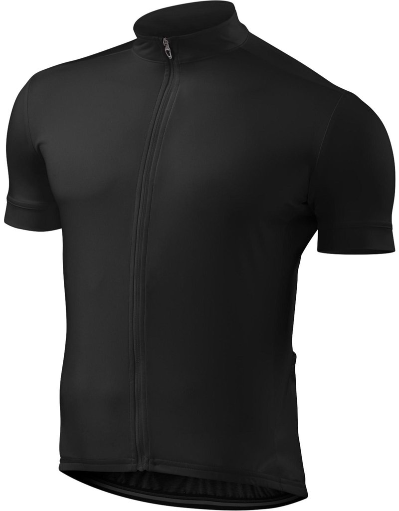 Specialized RBX Sport Jersey Black