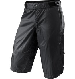 Specialized Deflect H2O Comp Mountain Shorts Black
