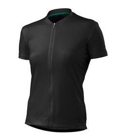 Specialized Women's RBX Sport Jersey Black