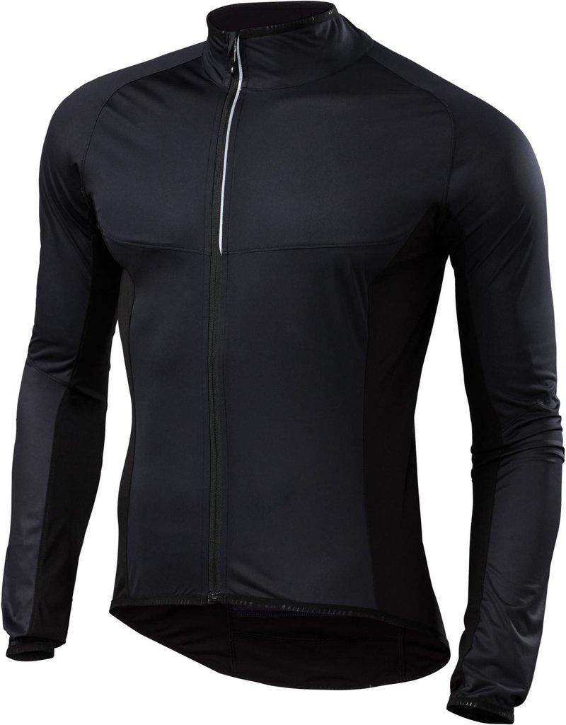 Specialized Deflect SL Jacket Black