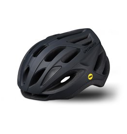 Specialized Align MIPS Matte Black