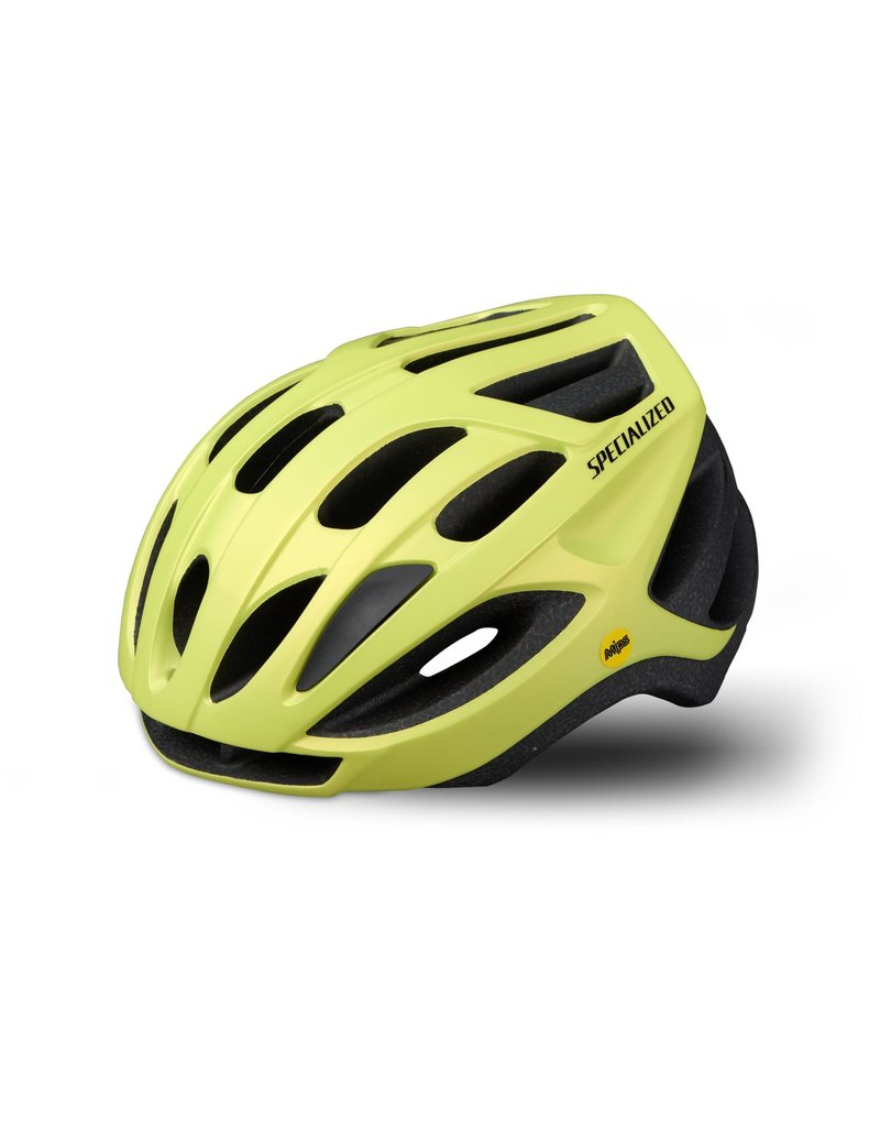 Specialized Align MIPS Matte Ion