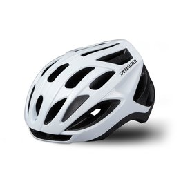 Specialized Align Gloss White