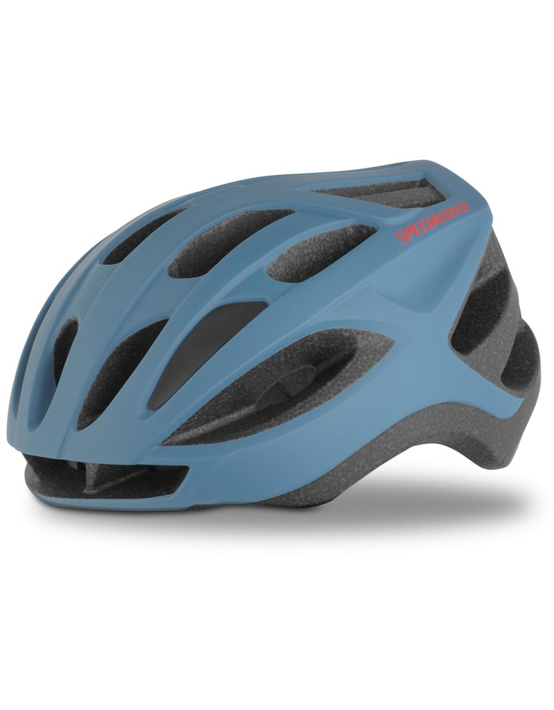 Specialized Align Matte Storm Grey