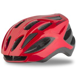Specialized Align Gloss Red