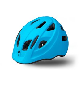 Specialized Mio Nice Blue Toddler