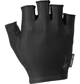 Specialized Grail Gloves Black