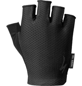 Specialized Women's Grail Gloves Black