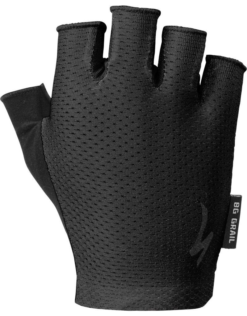 Specialized Women's Grail Gloves Black
