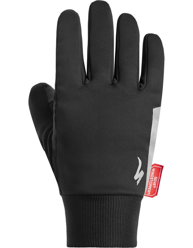 Specialized Element 1.0 Gloves Black