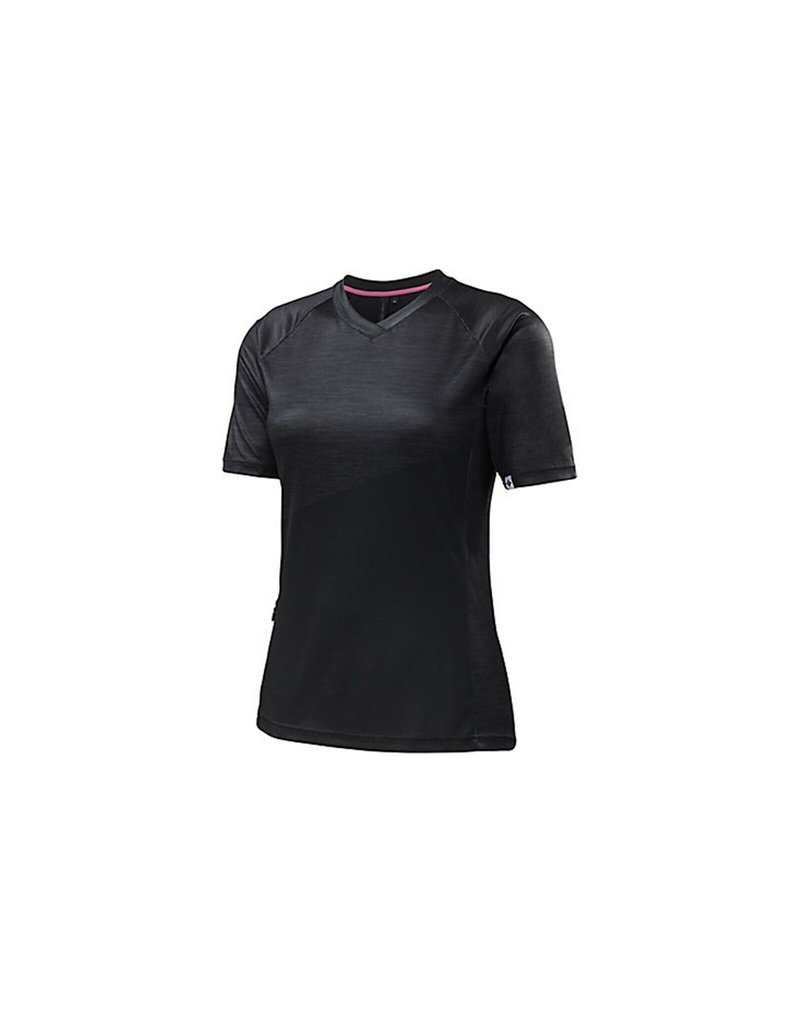 Specialized Women's Andorra Comp Jersey Black