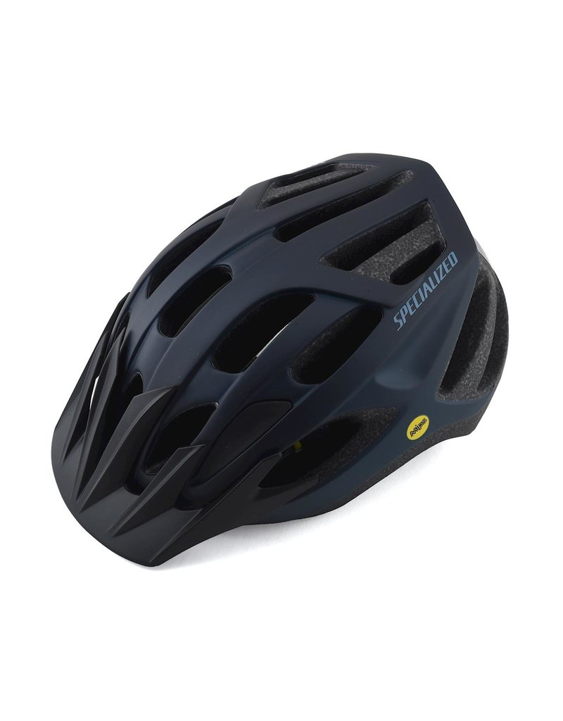 Specialized Align MIPS Cast Blue