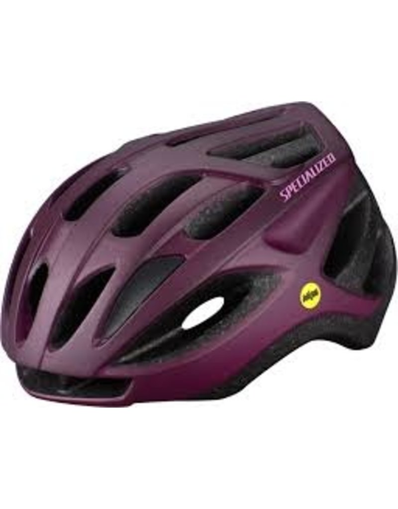 Specialized Align MIPS Cast Berry