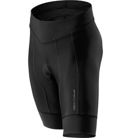 Specialized Women's RBX Comp Shorts Black