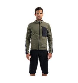 Specialized Deflect SWAT Jacket Oak Green