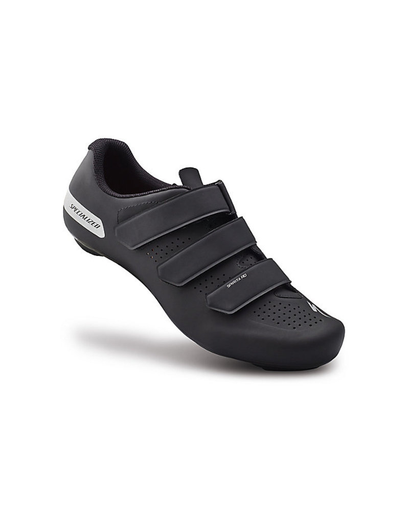 Specialized Women's Spirita Road Shoes Black