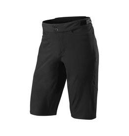 Specialized Enduro Comp Shorts Black