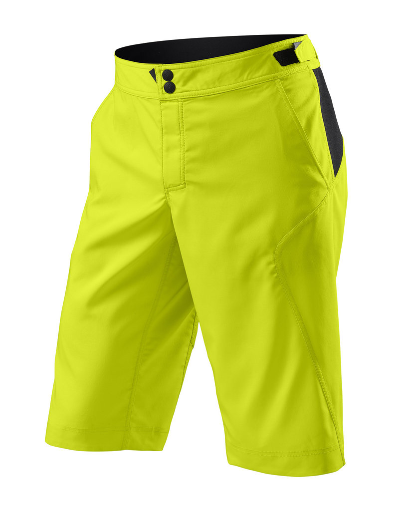 Specialized Enduro Comp Shorts Green