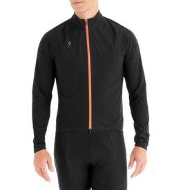 Specialized Men's Deflect H2O Pac Jacket Black