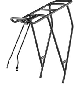 Specialized Roll Rack
