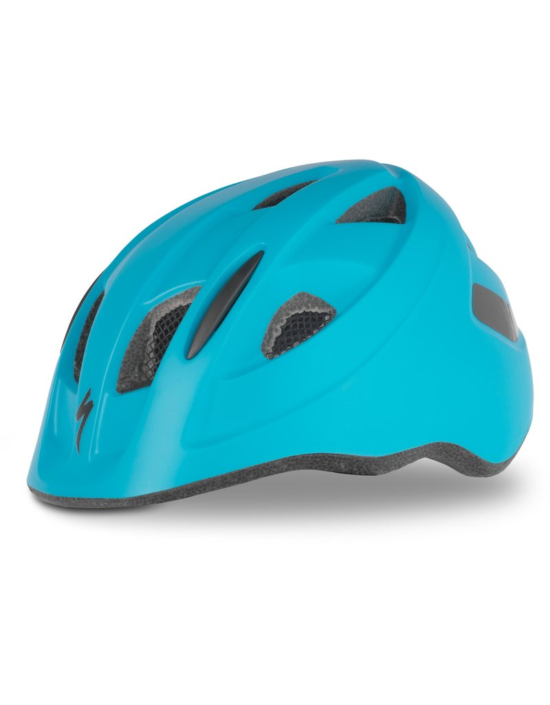 Specialized Mio Standard Buckle Nice Blue Toddler