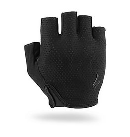 Specialized Grail Gloves - Black Small