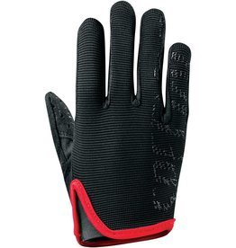 Specialized Kid's Lodown Glove Black