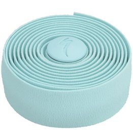 Specialized S-Wrap Roubaix Bar Tape Wide Teal