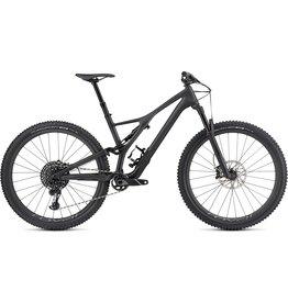 Specialized Stumpjumper ST Expert 29 - Satin / Carbon / Black