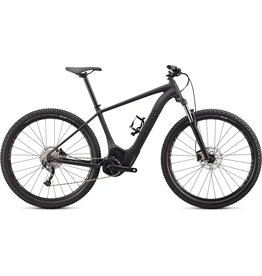 Specialized Turbo Levo Hardtail - Black