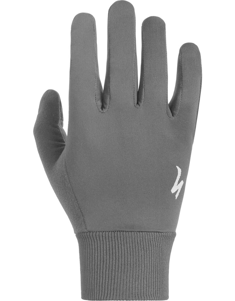 Specialized Therminal Liner Gloves Black
