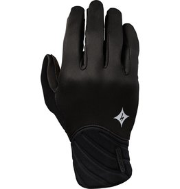 Specialized Women's Deflect Gloves Black