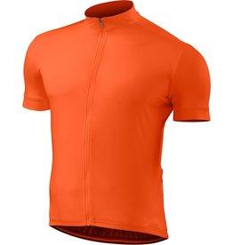 Specialized RBX Sport Jersey Neon Orange