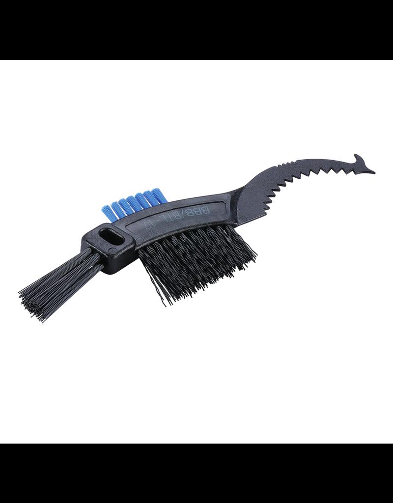 BBB Toothbrush Cassette Cleaner Brush