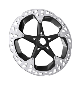 Shimano Disc Rotor , 180mm, Ice-Tech, Centre-lock
