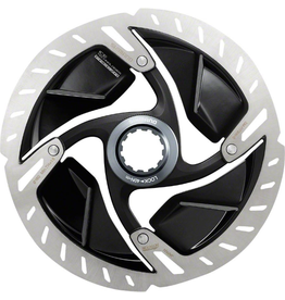 Shimano Disc Rotor, Dura-Ace, 160mm, Center-lock